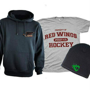 Customized jersey and clothing for sport team, event & more.