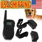Remote Dog Trainer