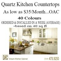 We do AD Match!!! Get Your Dream Kitchen Cabinet Just In 1 WEEK