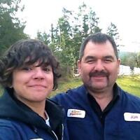 Journeyperson Plumber in Victoria BC
