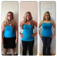 Clearance Pricing on our 30 day weight loss System
