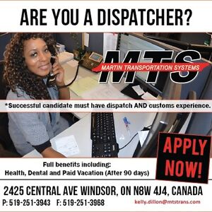 IMMEDIATE OPENINGS FOR OTR COMPANY DRIVERS WITH SIGN ON BONUS!!! Windsor Region Ontario image 3