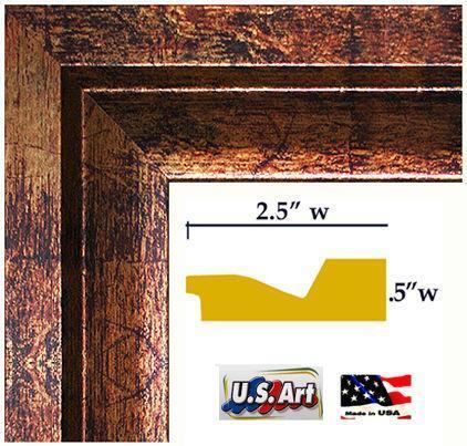 24x28 Poster Frame   eBay