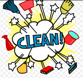 Cleaner / Housekeeper Required