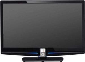 JVC 47 inches LED HDTV