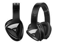 Monster DNA Pro Headphones - Black