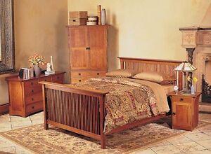 Bedroom furniture kijiji free classifieds in oshawa for Bedroom furniture kijiji