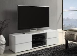 Perth TV stand $349 TAX INCLUDED!
