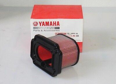 GENUINE <em>YAMAHA</em> AIR FILTER 1WS144500000 MT 07 TRACER 700 XSR 700