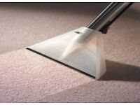 Professional carpet and suite cleaner reasonable rates quality results