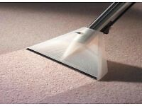 Cheap carpet and upholstery Cleaning