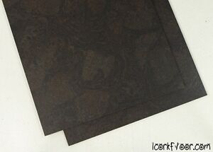 Need a durable product that can give you waterproof flooring? St. John's Newfoundland image 4