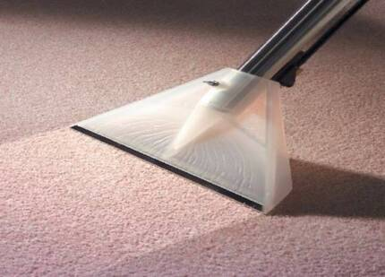Carpet Cleaning Near Me - Cheapest Prices??