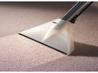Zara Carpet Cleaning services -we cover all areas from PO1 toPO20