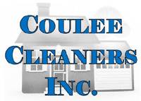 Residential House Cleaner - Monday to Friday Daytime.