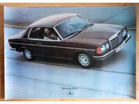 Original Hella Steuergerät Glühzeit Mercedes W201 W202 W123 W124 W460 Sprinter