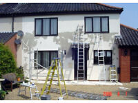 Short-Notice Painter and Decorator Services, Affordable & Friendly Services Call NOW FOR FREE QUOTE