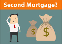 1ST PRIVATE, 2ND MORTGAGE & THIRD MORTGAGE SAME DAY APPROVAL