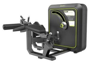 HAVE A DIFFERENT FITNESS CLUB OR GYM FROM YOUR COMPETITION WITH LATEST TECHNOLOGY AT AFFORDABLE PRICE