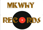 mkwhy-records
