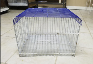 Various  Bird Cages for sales from $5 to $60