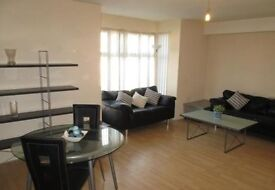 A Spacious Double Bed Room Near Uni/City Centre to Rent (All Bills Included)