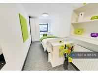 1 bedroom in Pitt Street, Newcastle Upon Tyne, NE4
