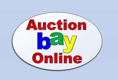 Auction Bay Online