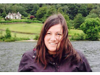SPANISH LESSONS with Melina - online Skype tutor (Newquay, St Austell , Falmouth)