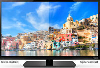 SUMMER SALE ON SONY LG EMERSON SANYO  LCD TV