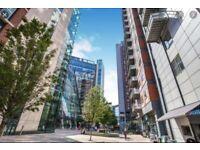 Leeds Car Parking Space To Let ** LS1 - Wellington Street