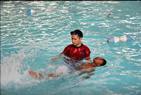 Hiring Swimming Instructors in Vancouver