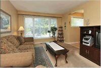 Beautiful 3 Bedroom Main Level Suite Newmarket