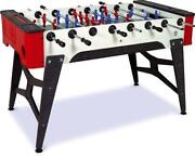 Tischfussball Outdoor