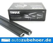 Thule 775