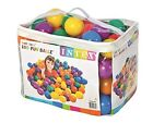 Intex Toy Story Pit Balls
