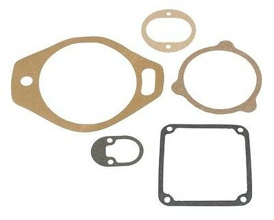 Magneto H4 Gasket Kit For Ih Farmall Othertractors Using H4 Magneto - Mgk103