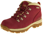 Walking, Hiking Lace Up Shoes for Women