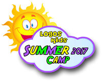 AFFORDABLE SUMMER ALL DAY CAMP 2017 -  $95 /week