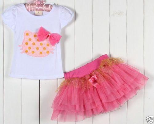 Hello Kitty Baby Clothes | eBay