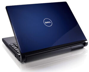Dell Inspiron Duo Core Laptop - Excellent Condition! w/Upgrades!