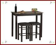 Kitchen Table Set
