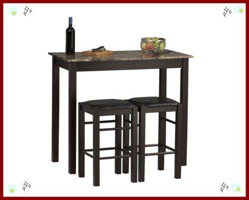 kitchen set | ebay