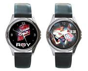 Montreal Canadiens Watch