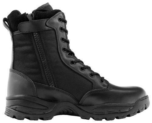 Mens Police Boots | eBay