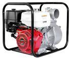 "Honda 3"" Water Pump"