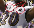Baltimore Ravens Champion NFL Fan Apparel & Souvenirs