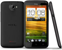 UNLOCKED DEBARRÉ HTC One S Android 64GB COMME NEUF($150)........
