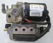 E36 ABS Pump