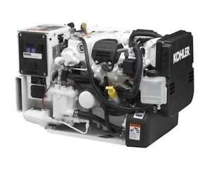 Kohler Generator Ebay